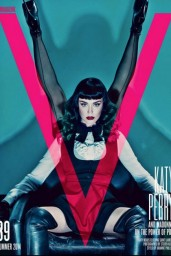 katy-perry-madonna-v-magazine-v89-summer-2014_2