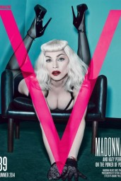 katy-perry-madonna-v-magazine-v89-summer-2014_3