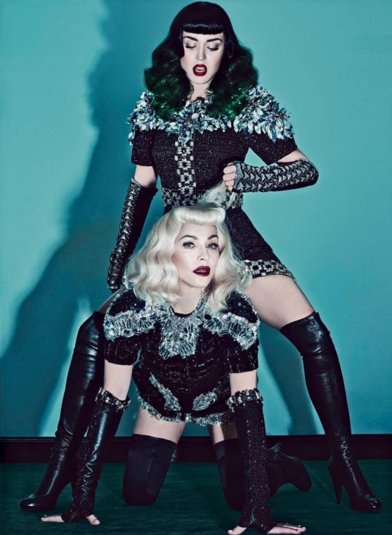 katy-perry-madonna-v-magazine-v89-summer-2014_4