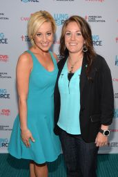 Kellie Pickler at