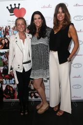 Kelly Bensimon - Diva Moms