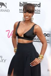Kelly Rowland - 2014 Billboard Music Awards