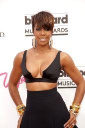Kelly Rowland - 2014 Billboard Music Awards