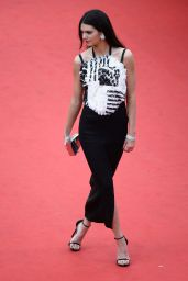 Kendall Jenner – 'Grace of Monaco' Premiere at 2014 Cannes Film Festival