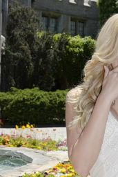 Kennedy Summers -