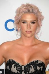 Kesha - 2014 Billboard Music Awards in Las Vegas