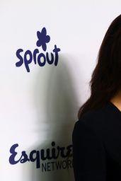 Kim Kardashian - 2014 NBCUniversal Upfront in New York City