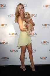 Kimberley Garner - Stars Celebrate the ASPCA
