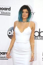 Kylie Jenner - 2014 Billboard Music Awards