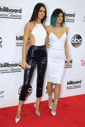 Kylie Jenner - 2014 Billboard Music Awards