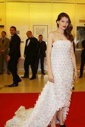 Laetitia Casta at Opening Ceremony Dinner - 2014 Cannes Film Festival