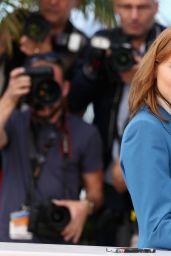 Lea Seydoux -