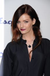 Lydia Hearst – 2014 NBCUniversal Cable Entertainment Upfronts – May 2014