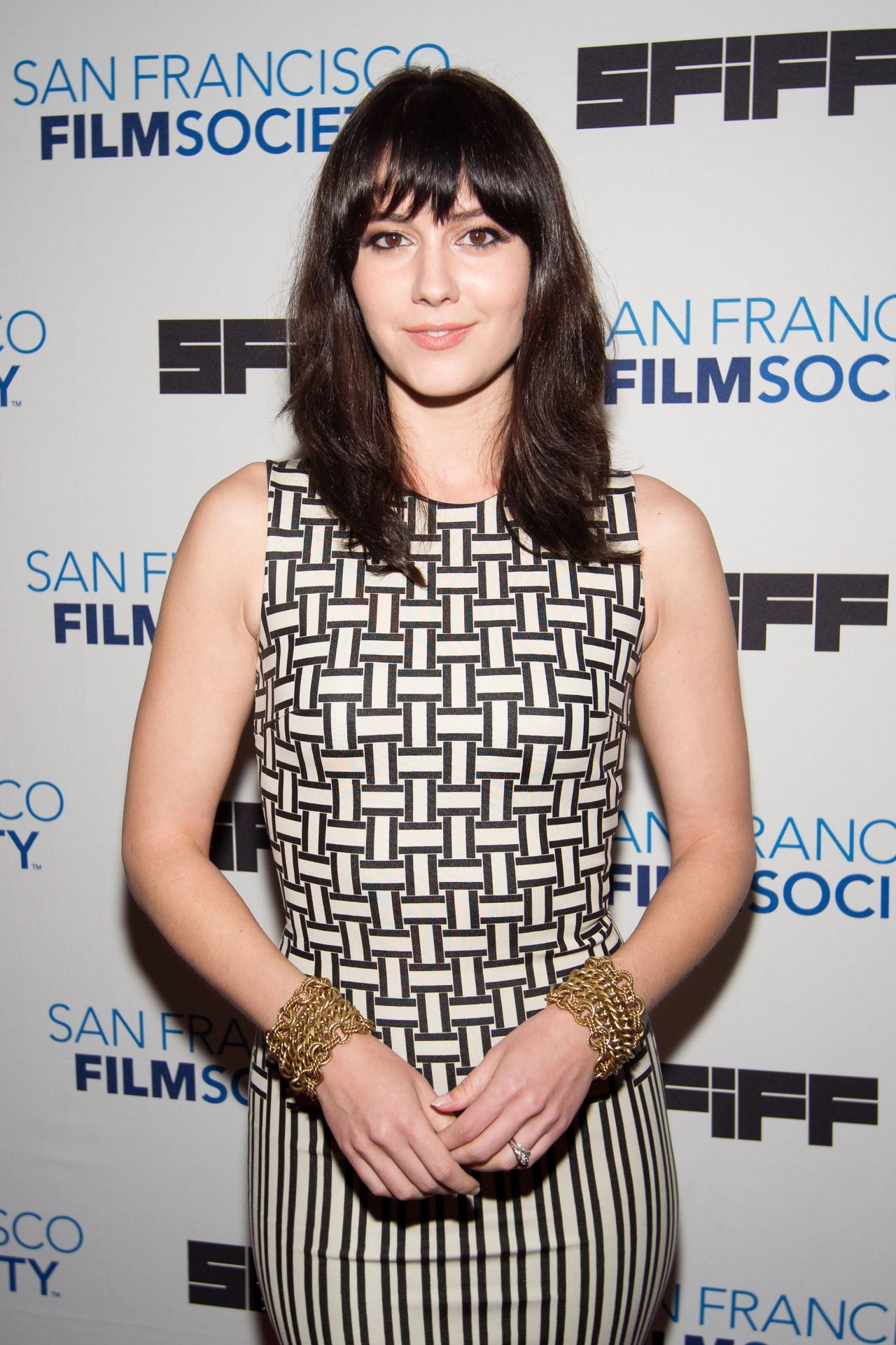 Mary Elizabeth Winstead Alex Of Venice Premiere In San