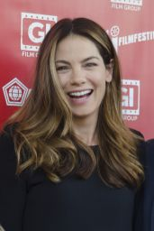 Michelle Monaghan - 'Fort Bliss' Premiere - 2014 GI Film Festival in Alexandria