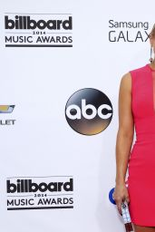 Miranda Lambert - 2014 Billboard Music Awards