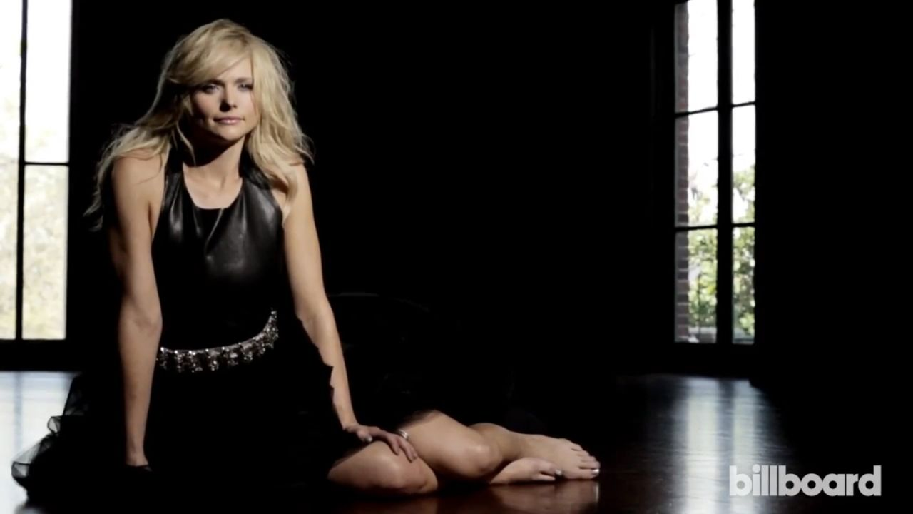 miranda lambert Miranda lambert is happily single in an interview with the tennessean, the country singer revealed she has split from boyfriend evan felker of the band the turnpike troubadours and while some women would be heartbroken over the end of a relationship, lambert, who used to be married to blake.