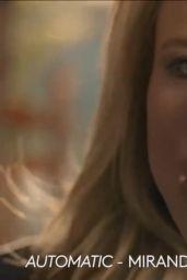 Miranda Lambert – Billboard 2014