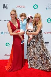 Molly Sims – 2014 Ovarian Cancer Research Fund's Super Saturday