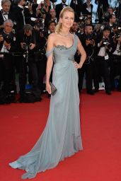 Naomi Watts – 'How To Train Your Dragon 2′ Premiere – 2014 Cannes Film Festival