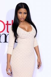 Nicki Minaj Wallpapers (+7)