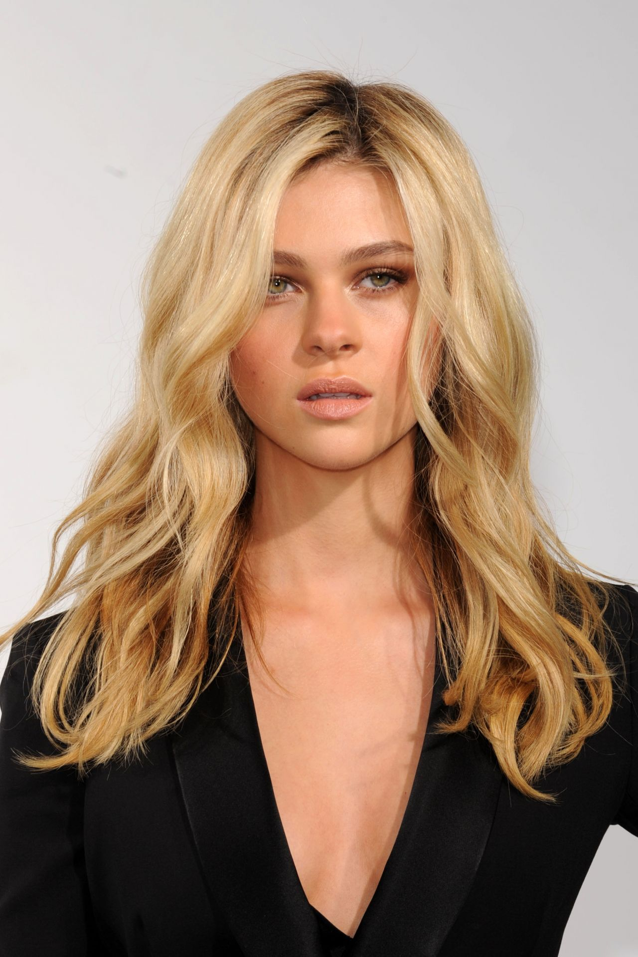 Nicola Peltz - Dior Cruise 2015 Fashion Show - May 2014-2788