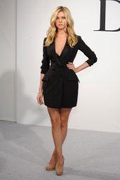 Nicola Peltz - Dior Cruise 2015 Fashion Show - May 2014