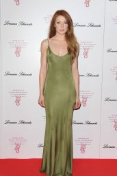 Nicola Roberts – 2014 Gabrielle's Gala in London