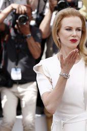 Nicole Kidman -