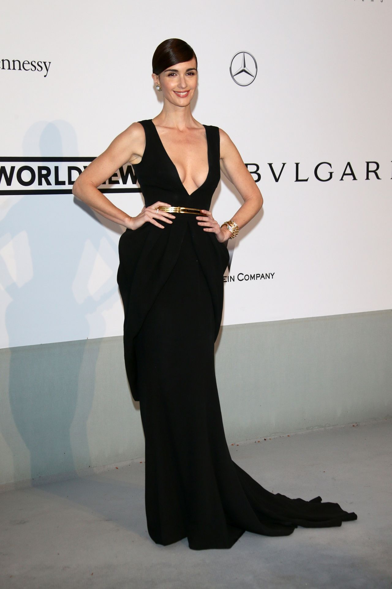 http://celebmafia.com/wp-content/uploads/2014/05/paz-vega-amfar-s-21st-cinema-against-aids-gala-in-cannes_1.jpg