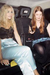 Pixie Lott at Tonino Lamborghini TL 66 Launch party in London