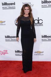 Shania Twain - 2014 Billboard Music Awards in Las Vegas