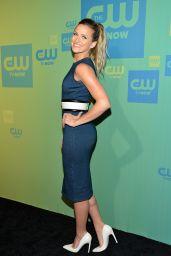 Shantel VanSanten - The CW Network