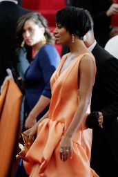 Solange Knowles – Met Costume Institute Gala 2014