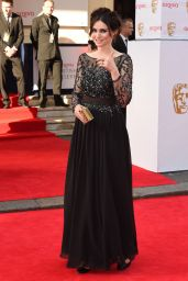 Sophie Ellis-Bextor - 2014 British Academy Television Awards in London
