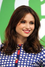 Sophie Ellis Bextor - Internet Matters Campaign in London - May 2014