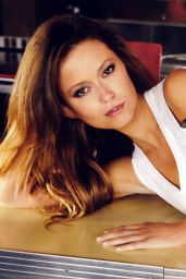 Summer Glau Hot Wallpapers (+18)