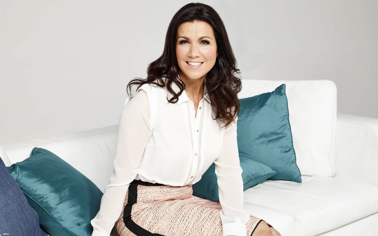 Susanna Reid Wallpapers (+3)