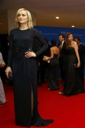 Taylor Schilling – 2014 White House Correspondents' Dinner in Washington