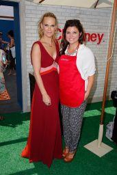 Tiffani Thiessen - 2014 Ovarian Cancer Research Fund