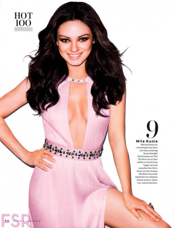 top-10-celebs-maxim-magazine-hot-100-june-2014-_2