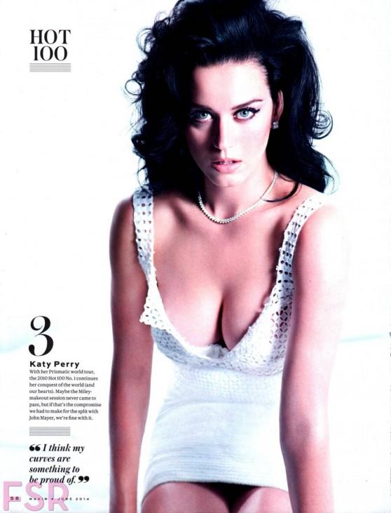 top-10-celebs-maxim-magazine-hot-100-june-2014-_3