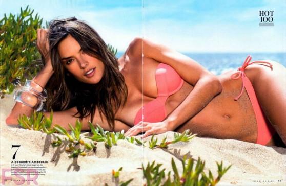 top-10-celebs-maxim-magazine-hot-100-june-2014-_6