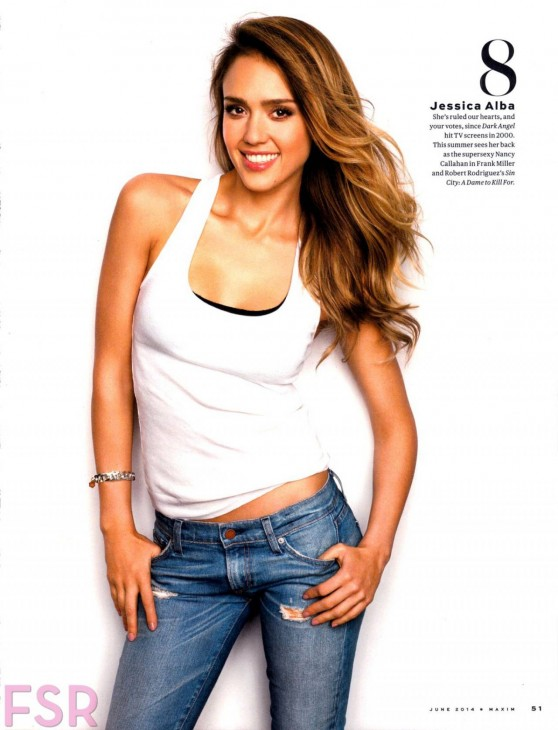 top-10-celebs-maxim-magazine-hot-100-june-2014-_7