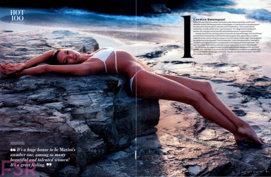 top-10-celebs-maxim-magazine-hot-100-june-2014-_9