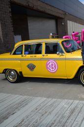 Whitney Port - 2014 BeautyCon Summit in New York City