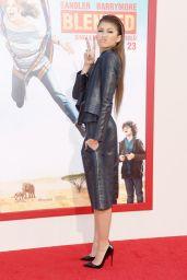 Zendaya – 'Blended' Premiere in Hollywood
