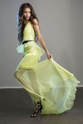 Zendaya - Photoshoot for Faze Magazine (by Margaret Malandruccolo)