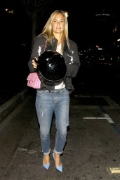 Bar_Refaeli_Hollywood-05