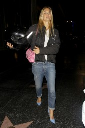 Bar_Refaeli_Hollywood-07